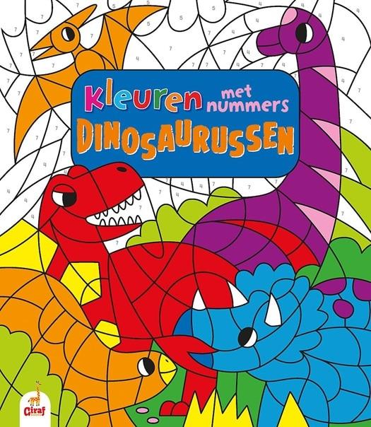 9789492616715 - Doeboeken voor creatieve kinderen & WIN