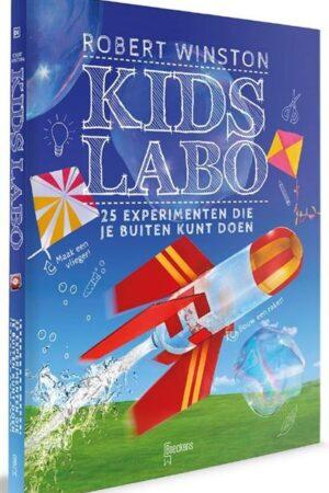 Kids-Labo-25-experimenten-die-je-buiten-kunt-doen