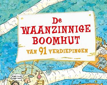 favorieten_boomhut-logo