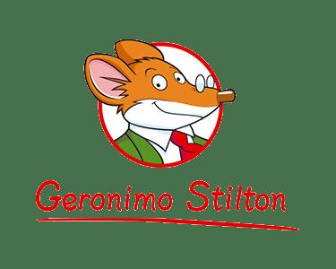 favorieten_geronimo-logo