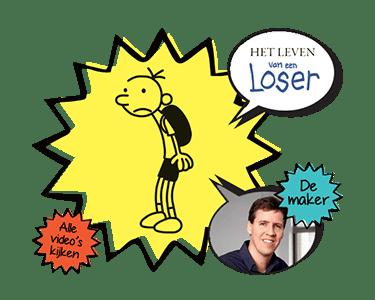 favorieten_loser-logo