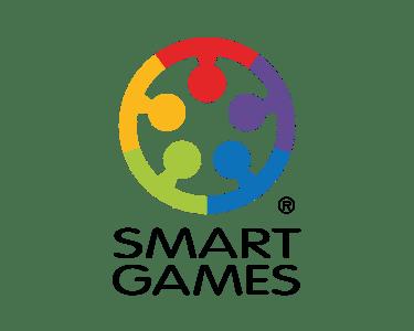 favorieten_smartgames-logo