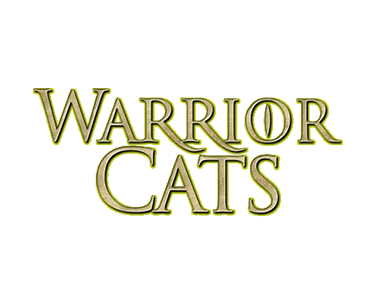 favorieten_warriorcats-logo