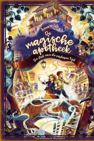 magische-apotheek-5